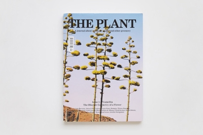THE-PLANT-Magazine-Issue-3-01
