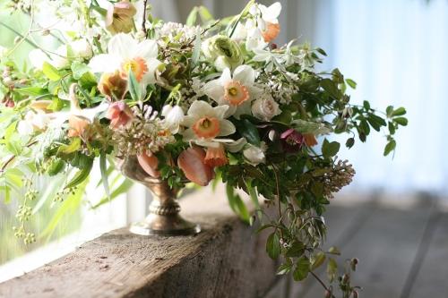 floret flowers02