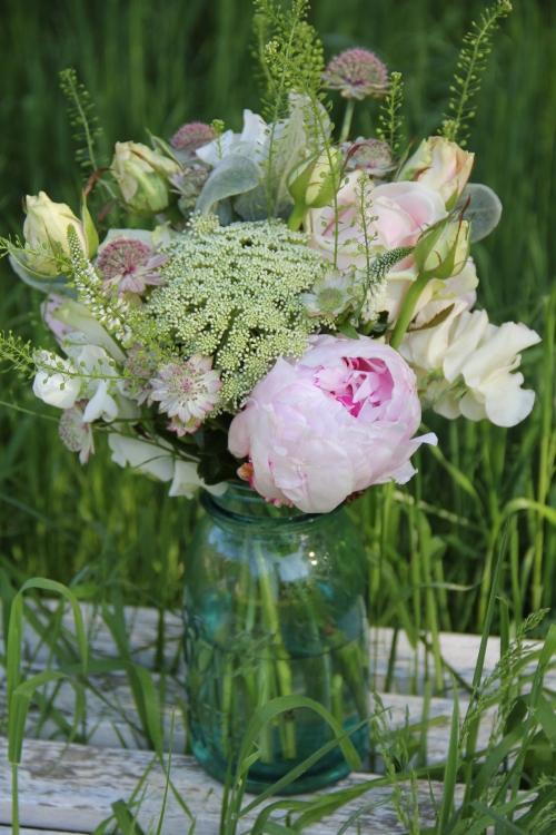 florist forest01