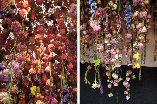 hangingflowers01