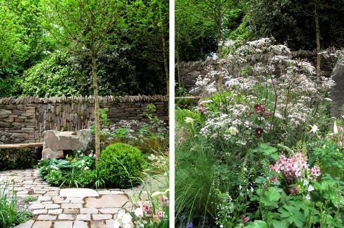 one stone artisain garden-01