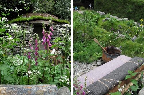 weavershut artisan garden-01