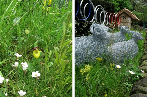 yorkshire garden artisan garden-01