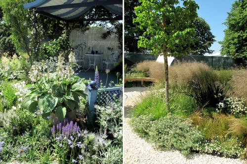 summer garden02