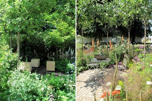 summer gardens01