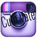 Instagram-Logo_grijs copy